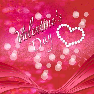 Lindas Frases De Amor Para El Día De Los Enamorados