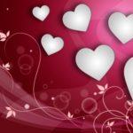 las mejores dedicatorias de amor para tu enamorado, bajar mensajes de amor para mi enamorado