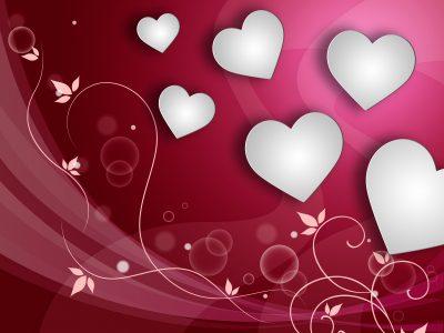 Buscar Mensajes De Amor Para Tu Enamorado