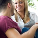 buscar dedicatorias de declaración amorosa para una amiga, lindos mensajes de declaración amorosa para una amiga