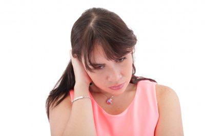 buscar mensajes de desamor por ruptura amorosa, ejemplos de frases de desamor por ruptura amorosa