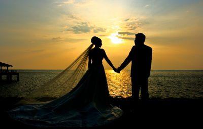 Enviar Mensajes De Felicitación Para Recién Casados