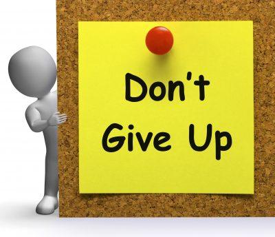 Lindos Mensajes De Motivación Para Lograr Metas