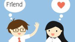 Enviar Lindos Mensajes De Reflexión En San Valentín