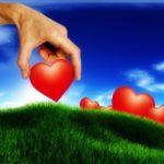 bajar lindas dedicatorias de San Valentín para amigos que viajaron, enviar bonitas frases de San Valentín para amigos que viajaron