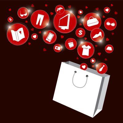 enviar nuevas dedicatorias de San Valentín para empresas comerciales, descargar gratis mensajes de San Valentín para empresas comerciales
