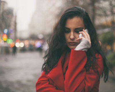 Nuevos Mensajes De Tristeza Por Desamor│Frases De Tristeza Por Desamor