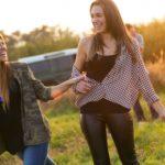 bajar palabras sobre la amistad en San Valentín, enviar frases sobre la amistad en San Valentín