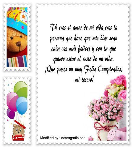 descargar mensajes de cumpleaños para mi enamorado,mensajes bonitos de cumpleaños para mi novio