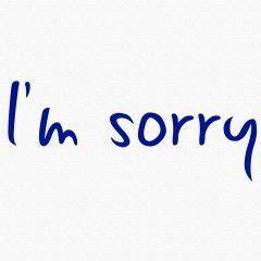 Nuevos Mensajes De Perdón Para Una Amiga