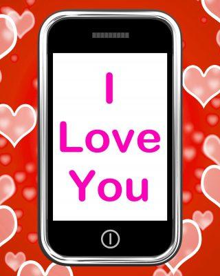 Lindos Mensajes De San Valentín Para Amigos Por Facebook