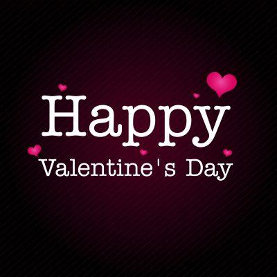 Lindos Mensajes De San Valentín Para Amigos | Frases de amistad