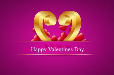 Enviar Mensajes De San Valentín Para Tu Ex Pareja