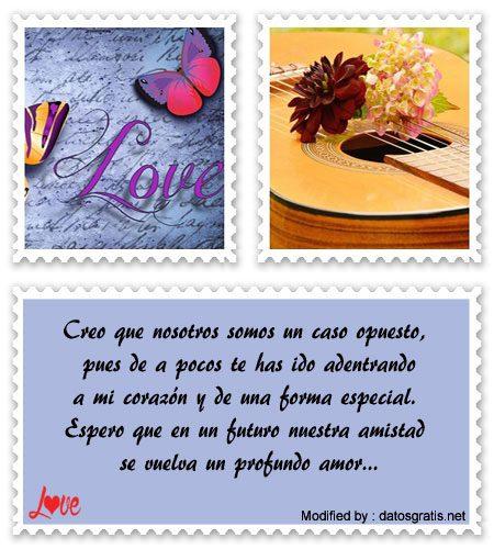 poemas de amor gratis para enviar,poemas de amor para descargar gratis