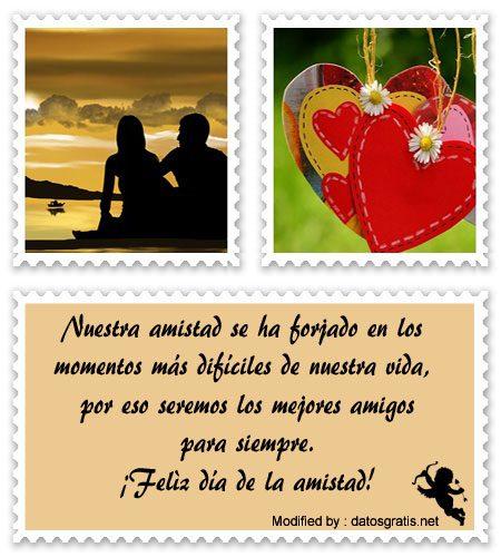 descargar mensajes bonitos de amor y amistad,mensajes de texto de amor y amistad
