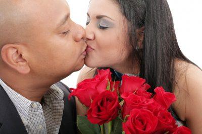 Ejemplos Gratis De Bellos Mensajes De San Valentín