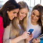 buscar dedicatorias de amistad para Facebook, bonitas frases de amistad para Facebook