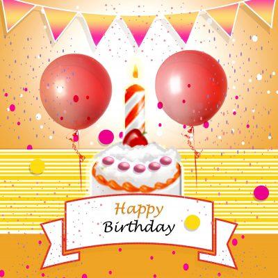 Descargar Lindos Mensajes De Cumpleaños Para Mi Hija | Frases De Cumpleaños
