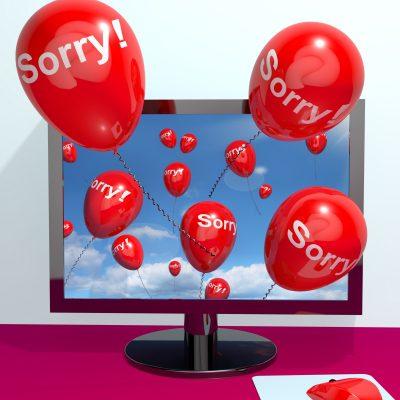 Lindos Mensajes De Perdón Para Mi Novio| Frases de disculpas