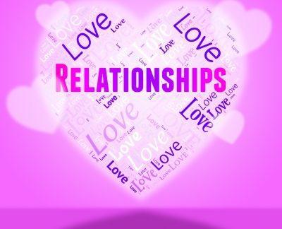 Enviar Lindos Mensajes Por El Día Del  Amor Y La Amistad