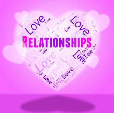 Enviar Lindos Mensajes Por El Día Del  Amor Y La Amistad | San Valentin