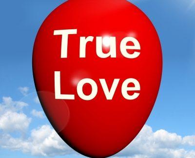 Lindos Mensajes De Amor Para El Ser Amado