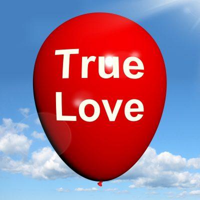 buscar lindas palabras de amor para el ser amado, bajar lindos mensajes de amor para el ser amado