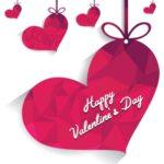 las mejores dedicatorias de San Valentín para mi enamorada, bonitos mensajes de San Valentín para mi enamorada