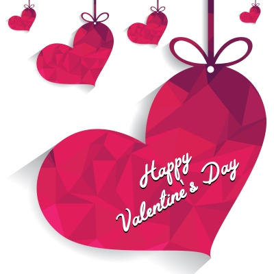 Enviar Mensajes De San Valentín Para Mi Enamorada