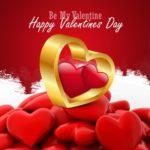 buscar nuevas palabras de San Valentín para mi enamorado, buscar frases de San Valentín para mi enamorado