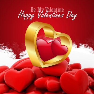 Buscar Mensajes De San Valentín Para Mi Enamorado