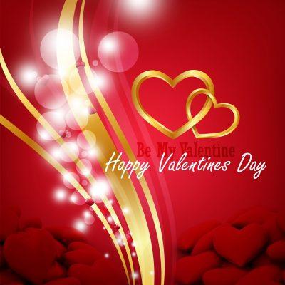 Nuevos Mensajes De San Valentín Para Mi Novia