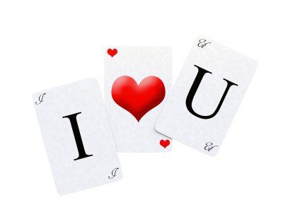 Lindos Mensajes Románticos Para El Primer Amor│Bajar Frases De Amor Para Compartir