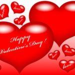 descargar gratis palabras de San Valentín, buscar nuevas frases de San Valentín