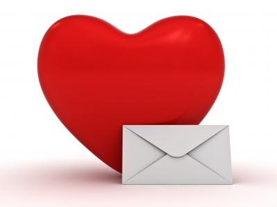 Bellos Mensajes De Amor Para El Ser Amado