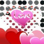 bajar mensajes románticos para mi amor, las mejores frases románticos para tu pareja