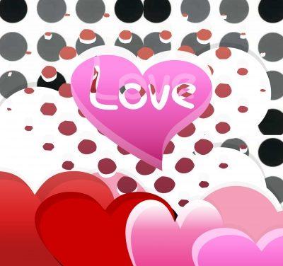 Bellos Mensajes Románticos Para Mi Amor
