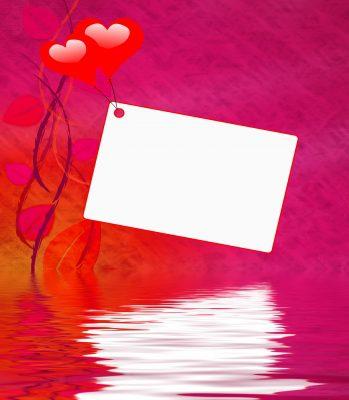 Enviar Bonitos Mensajes De Amor Para Declararte