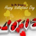 buscar bonitas dedicatorias de San Valentín para mi amor, descargar gratis mensajes de San Valentín para tu amor