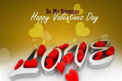 Lindos Mensajes De San Valentin Para Mi Amor