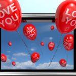 originales frases de amor para WhatsApp, bonitas dedicatorias de amor para WhatsApp