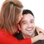 descargar gratis palabras de San Valentín para mi esposo, ejemplos de frases de San Valentín para mi esposo