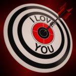 descargar gratis palabras de San Valentín para mi primer amor, enviar frases de San Valentín para mi primer amor