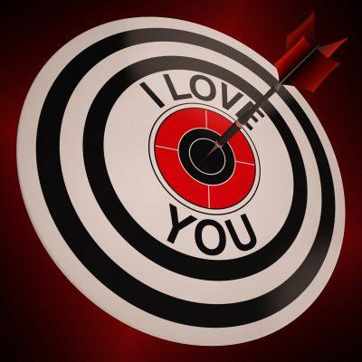 Bajar Lindos Mensajes De San Valentín Para Mi Primer Amor