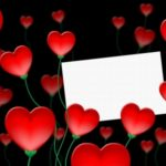 bajar mensajes de San Valentín para tu pareja, buscar lindas frases de San Valentín para tu pareja