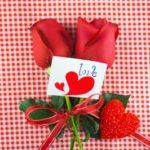 enviar nuevas frases por el Día de los enamorados, bajar lindos mensajes por el Día de los enamorados