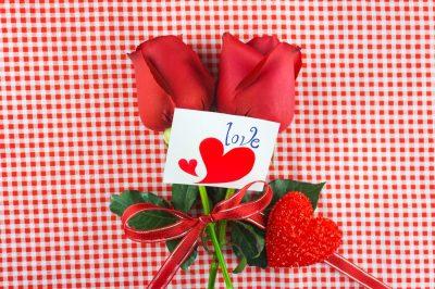 Lindos Mensajes Por El Día De Los Enamorados