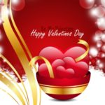bajar textos por el Día de San Valentín, enviar mensajes por el Día de San Valentín