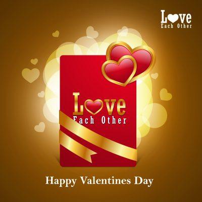 Originales Mensajes De San Valentín Para Tu Pareja