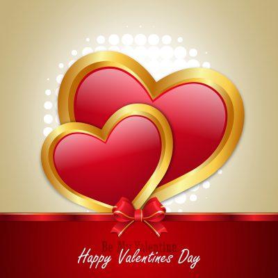 Buscar Originales Mensajes De San Valentín